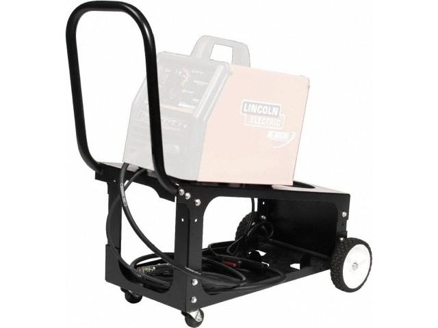 MIG/TIG/Arc/Plasma Welding Carts