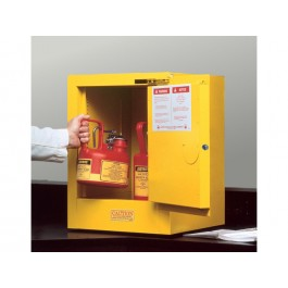 Flammable Storage Cabinets USAsafetycom