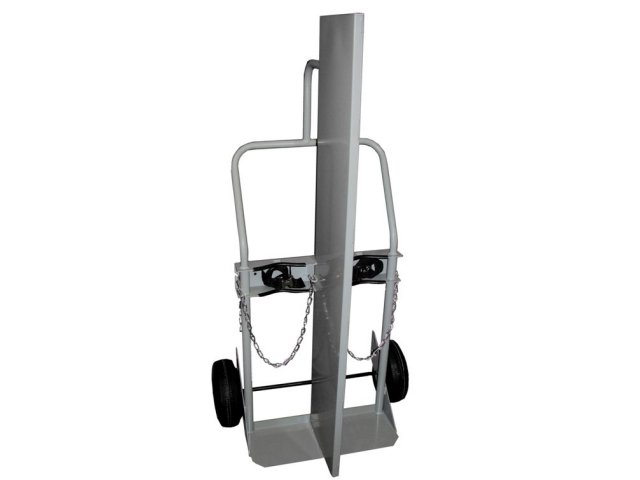 Firewall Cylinder Torch Carts